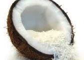 using coconut oil for removing makeup