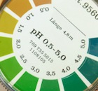 What you need to know about pH balance
