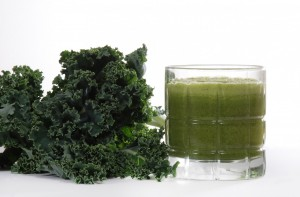 bigstock-Kale-And-Juice-32151686