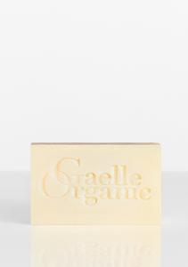 soap_superieure_rose_geranium__27255.1405373471.388.550